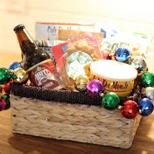 mardi gras gifts 11 best louisiana cajun foods products images on