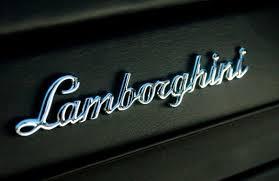 best lamborghini logo car wallpaper download 6141 wallpaper