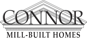 American Builders And Craftsmen Connor Homes Classic American Architecture U0026 Custom Built Homes