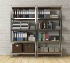 Costco Garage Cabinets Shelves Marvellous Metal Storage Units 24 Inch Wide Shelving Unit