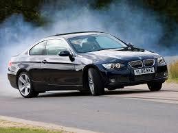bmw 325i 2007 specs bmw 3 series coupe e92 specs 2006 2007 2008 2009 2010