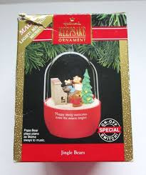 65 best hallmark collectibles images on