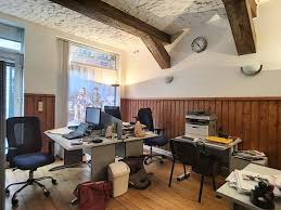 bureau à louer bruxelles bureau à louer à bruxelles 1 450 logic immo be