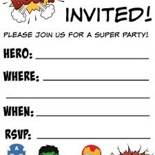 home decor halloween party invitations