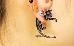 earing for boys discount wholesale boys stud earrings 2017 wholesale boys stud