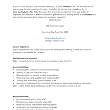 popular resume templates cover letter opening statements resume cv cover letter inside most