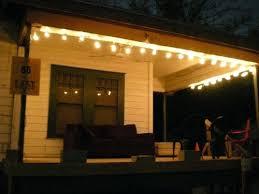 christmas light ideas for porch back porch lights porch christmas lights ideas exterior lights with