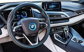 car bmw 2015 bmw car image 2015 all pictures top
