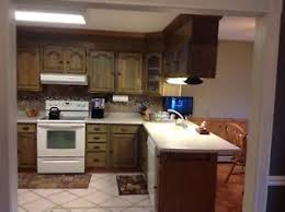 kitchen countertop ebay