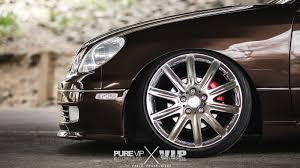 lexus gs300 interior black pure vip gs300 vipstylecars