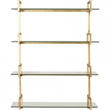 ikea shelves wall shelf brackets for gl mounted shelving tempered