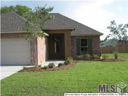 2 Bedroom Apartments In New Orleans Delightful Ideas 1 Bedroom Apartments In Baton Rouge New Orleans