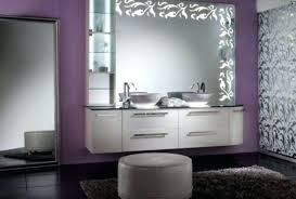 designs dressing table with mirror contemporary dressing table