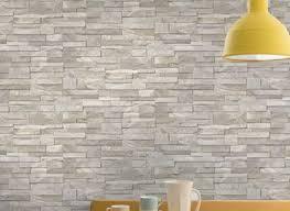the 25 best brick wallpaper ideas on pinterest fake brick