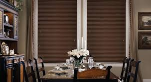 Colored Blinds Are Your Windows Dressed For Company Factory Direct Blinds