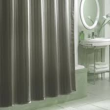 Bed Bath And Beyond Shower Curtain Liners Buy Grey Shower Curtain Liners From Bed Bath U0026 Beyond