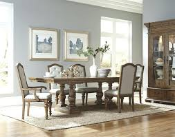 35 dining collections gorgeous dining collections lexington dining