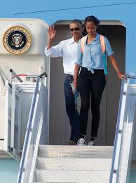obama heads back to vacation after unexplained dc trip red alert