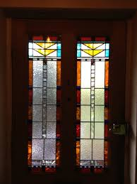 colour stained glass studio