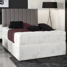pyro beds luxury in bed design various styles of divan bed