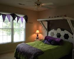 bedroom football bedroom furniture 117 elegant bedroom best