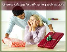 the most cool gifts for your girlfriend alphamalenation