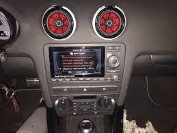 100 2005 audi a3 repair manual timing belt replacement