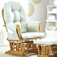 Glider Chair With Ottoman Sale Rocking Chair With Ottoman For Sale Glider Rocker With Ottoman