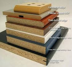 Waterproof Kitchen Cabinets by High Pressure Laminate Kitchen Cabinet Doors High Pressure