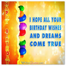 birthday card wishes birthday greeting cards birthday greetings