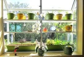 window herb gardens herb garden wall ideas windowsill herb planter garden window herb