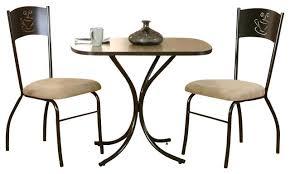 Amazon Dining Room Furniture Kitchen Bistro Set U2013 Subscribed Me