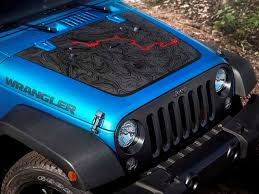 black on black jeep wrangler for sale 2016 jeep wrangler black edition unveiled kelley blue book