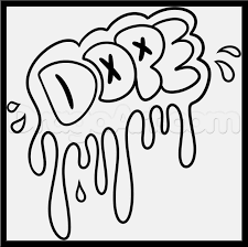 drawing ideas these dope drawing ideas and create you want drawing ideas
