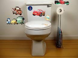 disney bathroom ideas bathroom ideas disney kids bathroom sets with mickey mouse shower