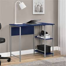 Staples Computer Desks For Home Student Study Desk With Drawers Computer Desk Corner Desk