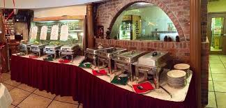 Buffet In Washington Dc by Kabob Bazaar The Best Persian Cuisine In The Washington Dc Area