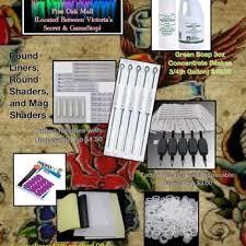 under my skin body jewelry u0026 tattoo supplies jewelry 1500