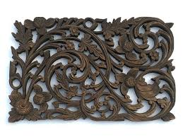 best 25 carved wood wall ideas on chrysalis house