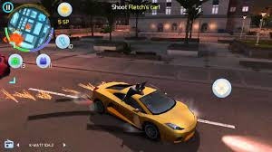gangstar apk guide gangstar vegas 5 android apps on play