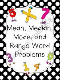33 best lesson plans algebra images on pinterest teaching math