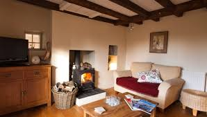 North Yorkshire Cottages by 5 Luxury Baby And Toddler Friendly Cottages In Yorkshire