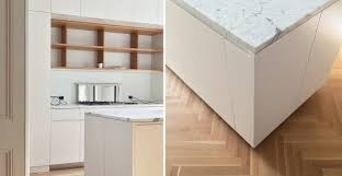 Parts Of Kitchen Cabinets Part V Making A Kitchen From Scratch With Period Details And A