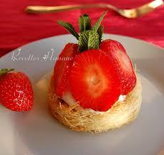 cuisine by hanane cuisine by hanane 100 images 10 best cuisine maman hanane