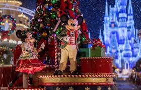 Christmas Parties In Kent - 2017 christmas and holiday events in orlando