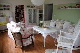 wohnzimmer deko ideen ikea uncategorized schönes wohnzimmer deko ideen ikea ebenfalls