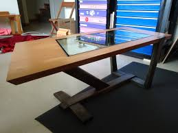 airplane window table album on imgur