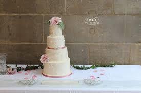 wedding cake leeds wedding cakes leeds archives white cake design
