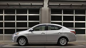 nissan tsuru 2015 interior nissan versa car news and reviews autoweek