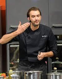 cuisine cyril lignac cyril lignac l évolution de look depuis 2005 voici
